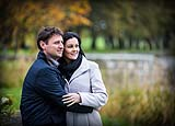 Portrait Photography by Westmeath Photographer : McCormack Imaging Studio