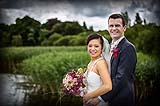 Wedding Photography by Westmeath Photographer : McCormack Imaging Studio